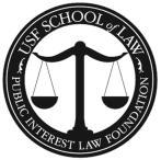 usf-pilf-logo